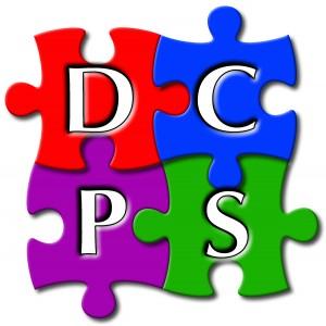 Daviess County Public Schools